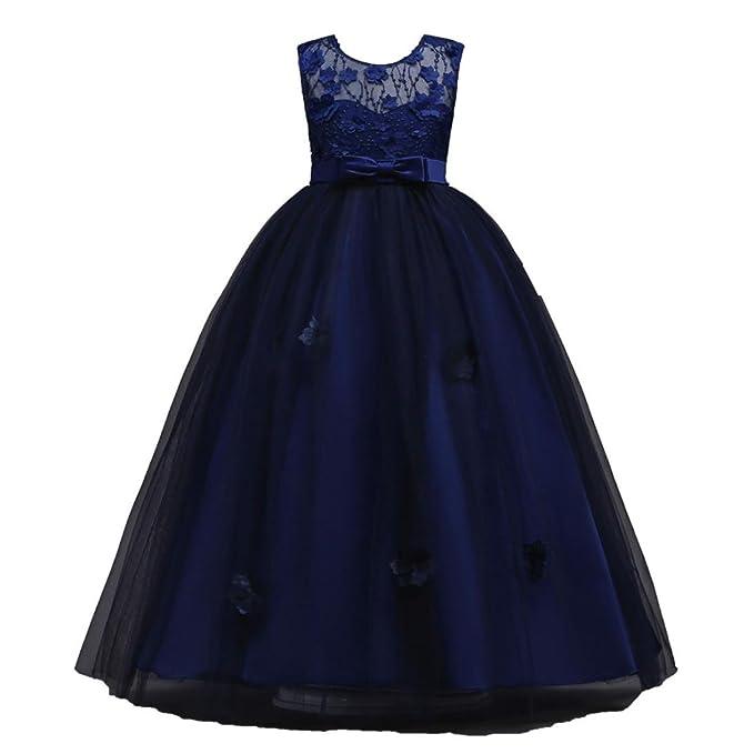 Next Pale Pink Girls Dress Age 11 146cm Dresses