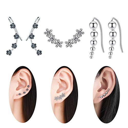 Most Popular Girls Earrings