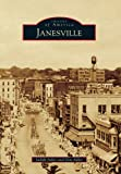 img - for Janesville (Images of America) book / textbook / text book