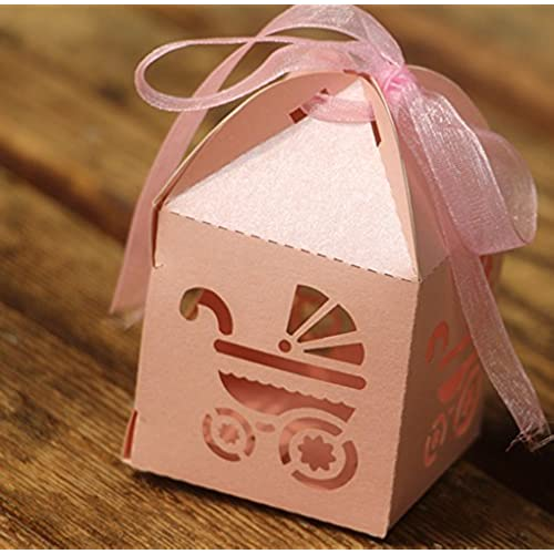 Baby Shower Party Favors Amazon