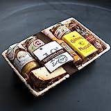 Mustard Lover's Gift Tray (2.4 pound)