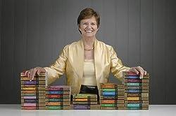 Barbara A. Mowat