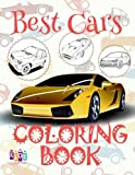Best Cars  Cars Coloring Book Young Boy  Coloring Book Under 5 Year Old  (Coloring Book Nerd) A Coloring Book:  ... : Volume 3 (Best Cars Coloring Book)