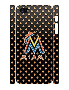 Awesome Stronger Baseball Team Men Print Sports Game Team Logo Case For Samsung Galaxy S5 Cover Case