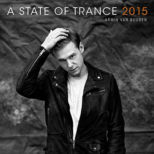 A State Of Trance 2015 (Mixed ...