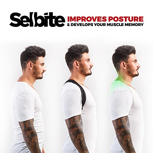 Buy posture correction brace