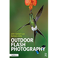 Outdoor Flash Photography (English Edition)