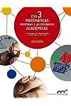 https://libros.plus/matematicas-orientadas-a-las-ensenanzas-academicas-3/