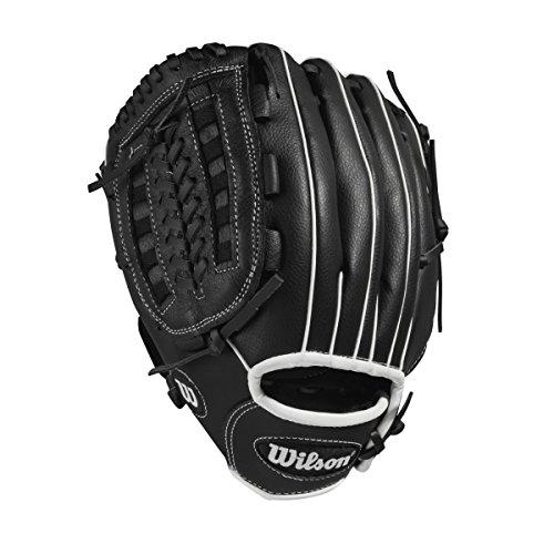 Wilson A360 Baseball Glove, 12