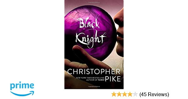Amazon.com: Black Knight (Witch World) (9781442467347 ...