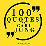 100 quotes by Carl Jung | Carl Jung