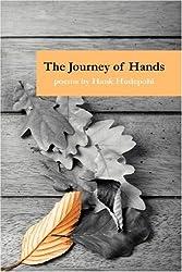 The Journey of Hands