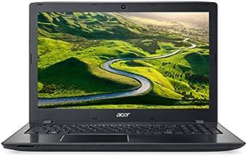 Acer Aspire E5-575G-562T 15.6