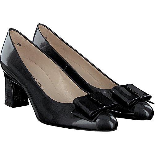 6cd3f7312 Peter Kaiser - Zapatos de Vestir para Mujer Gris Gris Venta caliente 2018