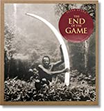 : Peter Beard. The End of the Game. 50th Anniversary Edition