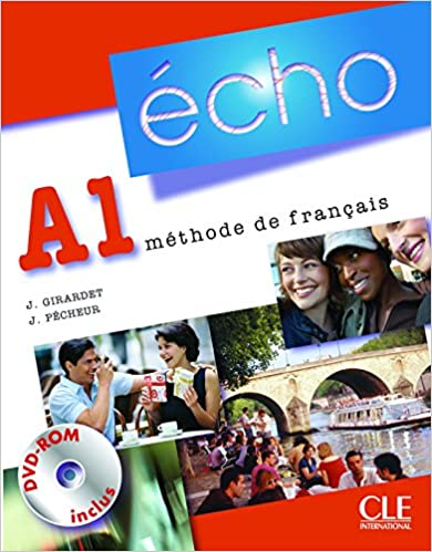 echo a1 methode de francais answer key rapidshare