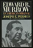 Edward R. Murrow, Joseph Persico, 0070494800