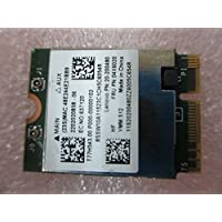 Wireless BCM94352Z 802.11 AC NGFF M2 interface wifi card for Lenovo FRU 04X6020