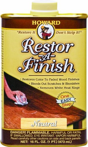 howard-rf1016-restor-a-finish-16-ounce-neutral-2-pack