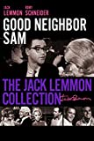 Good Neighbor Sam poster thumbnail