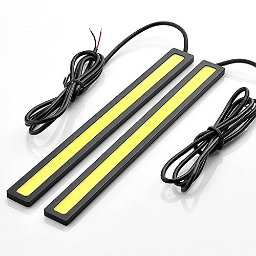 6700k Strip Light - 1