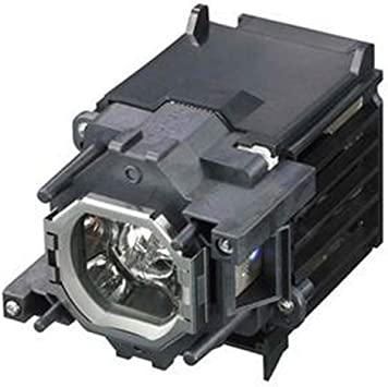 Sony VPL-FH31B Projector Lamp with Original OEM Bulb Inside