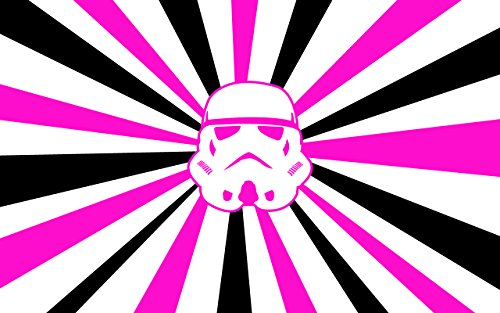 Buy pink xbox controlls