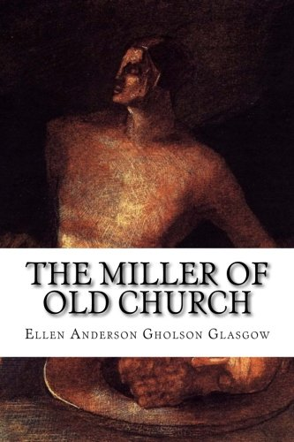 Download The Miller Of Old Church pdf epub