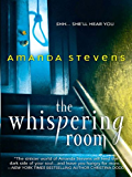 The Whispering Room