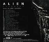 Alien:Covenant O.S.T.