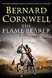 The Flame Bearer (Saxon Tales)