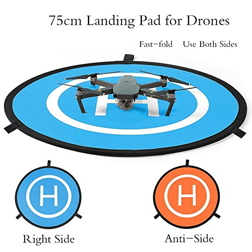 MCSTREE Quadcopter Landing Universal Cheerson product image