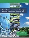 Basic Environmental Technology: Water...