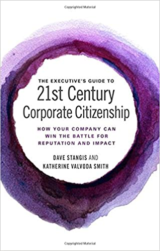Amazon the executives guide to 21st century corporate amazon the executives guide to 21st century corporate citizenship how your company can win the battle for reputation and impact 9781786356789 dave reheart Images