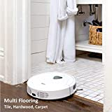 Trifo Home Robot Vacuum Cleaner, Home Security