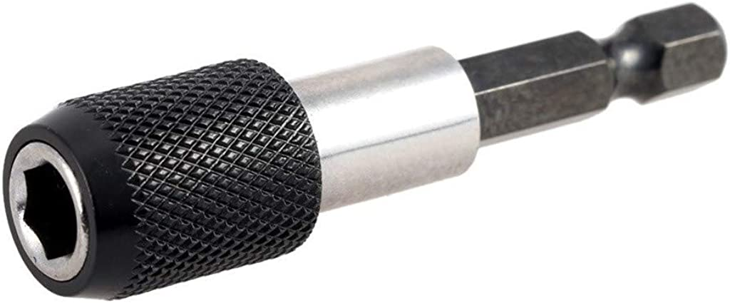 ❤SU/&YU❤Stainless Steel Deburring External Chamfer Tool Drill Bit Remove Burr Silver
