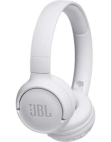 JBL Tune500BT Cuffie Wireless Sovraurali con Funzione Multipoint e Ricarica  Veloce Cuffie On-Ear Bluetooth 6ec63c0b5637
