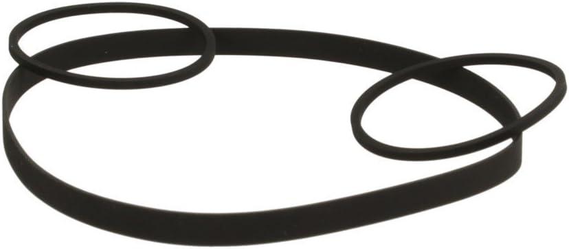 Thakker GF-9292 X belt kit compatible with Sharp GF-9292 X Belt Kit Tape Deck