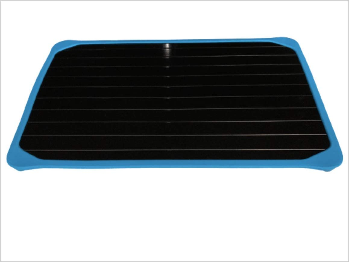 Defrosting Tray Set, Defrost Board, Rapid Quick Thawing Tray for Frozen Foods Meat, Seafood, Hotdog, Bacon, Steak For Kitchen Home Restaurant