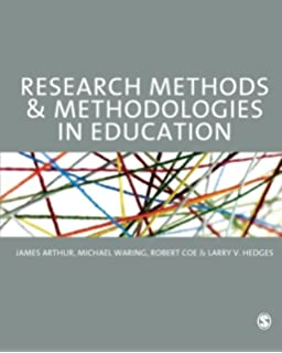 How to do your research project amazon gary thomas research methods and methodologies in education fandeluxe Image collections