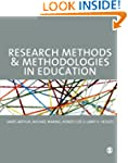 Research Methods And Methodologies In...