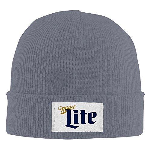 unisex-beanie-hat-miller-lite-beer-vintage-asphalt