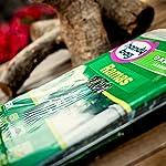 Handy-Bag-Bolsas-Basura-150L-Jardin-y-Ramas-Extra-Resistentes-Asas-Laterales-8-Sacos
