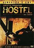 Hostel (Director's Cut)
