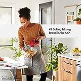 KitchenAid KHMB732ER Cordless Hand Mixer, 7