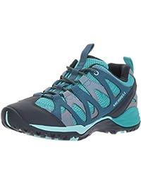 Women's Siren HEX Hiking Shoe
