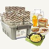 Patriot Pantry ZF_Breakfast_FAVS Breakfast Favorites Tote