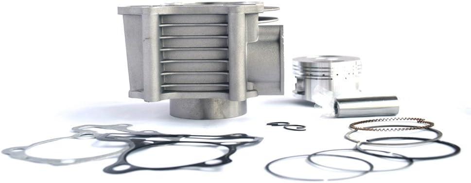 D/&D PowerDrive 48700 V Belt 70 Length 0.5 Width