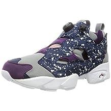 Reebok Instapump Fury SP Boys Sneakers / Shoes