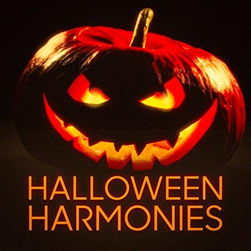 Halloween Sounds of Horror]()
